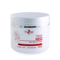 Mairibel Mascara Red Hidratante Com Óleo De Argan 500g
