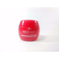 Mairibel Mascara Red Hidratante Com Óleo De Argan500g+brinde