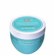 Moroccanoil Hydration Weightless Hydrating Mascara 500ml