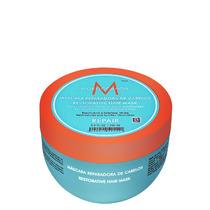 Moroccanoil Máscara Reparadora 250ml