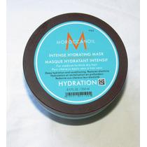 Moroccanoil Hydration - Hidratação Intensiva. Original 250ml