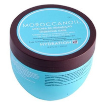 Black Friday - Moroccanoil Máscara Hidratante 500ml