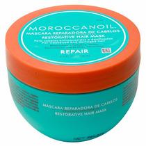 Moroccanoil Máscara Reparadora 250ml - Pronta Entrega!