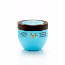 Moroccanoil Intense Hydrating Mask - 250ml