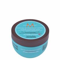 Máscara De Tratamento Moroccanoil Hydrating Mask- 500ml