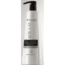 7 Em 1 Bb Cream Hair Minas Flor