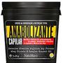 Anabolizante Capilar Restauração Total Natumaxx 3,2kg+frete