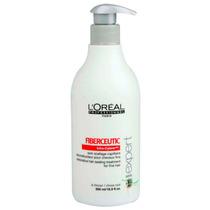 Loréal Fiberceutic Botox Capilar Reconstrutor 500ml Cab.fino