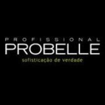 Super Kit !! Mini Botox + Perfume Capilar, Probelle !!