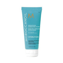 Moroccanoil Weightless Máscara Hidratante 2.53oz/75ml