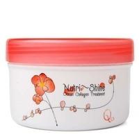 Q8 Nutri Shine Ocean Collagen Treatment 250ml