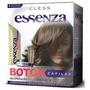 Essenza Botox Capilar