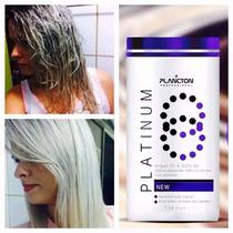Botox Platinum Plancton