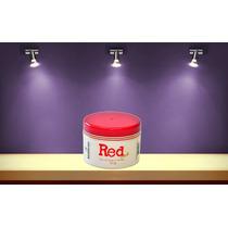 Red Mask Com Óleo De Ojon E Serina 300ml - Silbrilho