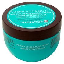 Máscara Maroccanoil Intense Hydrating - 250g