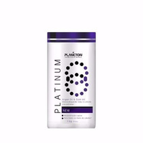 02unidades Botox Plancton Platinum Matizador.