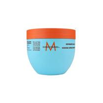 Moroccanoil Repair Restorative Máscara Restauradora 500ml