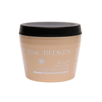 All Soft Heavy Cream 250ml Redken Máscara Hidratação