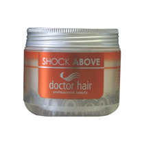 Shock Above Pomada Finalizadora 60ml Doctor Hair