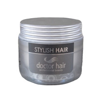 Stylish Hair Pomada Finalizadora 60ml Doctor Hair