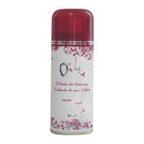 Spray Óleo De Argan E Açaí 150ml 1ka