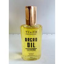 Oleo Reparador Argan Oil Trend 65ml