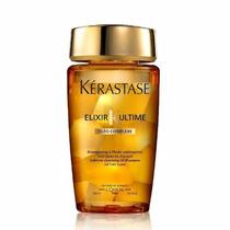 Kerastase Shampoo Elixir Ultime 250ml