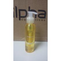Oleo De Argan Pro Repair 120ml