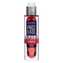 Serum Hidratante Capilar Frizz Ease Original 6 Effects. 49