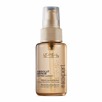 Loréal Absolut Repair Sérum Reparador De Pontas 50ml