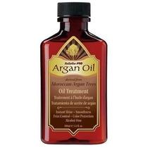 Babyliss Pro Argan Oil Óleo De Tratamento 100 Ml
