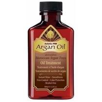 Babylisbabyliss Pros Pro Argan Oil Óleo De Tratamento 100 Ml