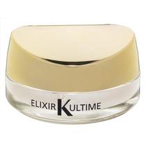 Kerastase Elixir Ultime Serum Solide 18g