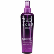 Tigi Bed Head Maxxed Out Non-aerosol Spray 236ml