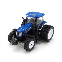 Trator New Holland T7.235