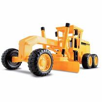 Trator Still Motoniveladora 40cm Roma