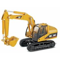 Miniatura Escavadeira Cat 315c Norscot 1/87