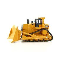 Trator De Esteira D11t Bulldozer 1:63 Metal Machines