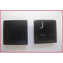Tecla Do Notebook Toshiba Satellite A200 A205 A210 A215 A300