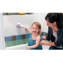 Anti Slip Corrimão Apoio Suporte De Banho Banheiro