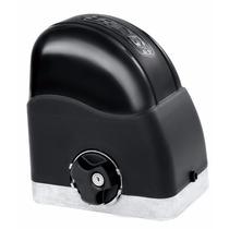 Kit Motor Portão Correr Deslizante Eletrônico 1/4 Rcg