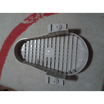 Proteção Do Motor Da Maquina De Lavar Roupas Brastemp 6kg Bw