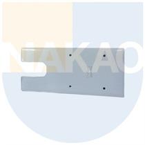 Espelho Para Mola De Piso Bts-65 - 906.65.11051 - Dorma