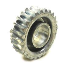 Engrenagem Coroa Interna P/ Motor Basculante E Pivotante Gat