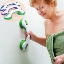 Corrimão Apoio Suporte De Banho Banheiro Barra De Segurança