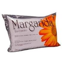 Frete Grátis - Travesseiro Antialérgico Super Confortável