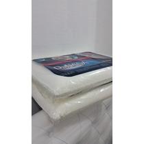 Kit 2 Travesseiros Nasa Viscoelástico