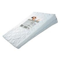 Travesseiro Anti Refluxo Adulto Impermeável - Fibrasca