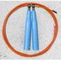 Corda Crossfit Rogue Sr1-s Spealler Speed Ropes Original