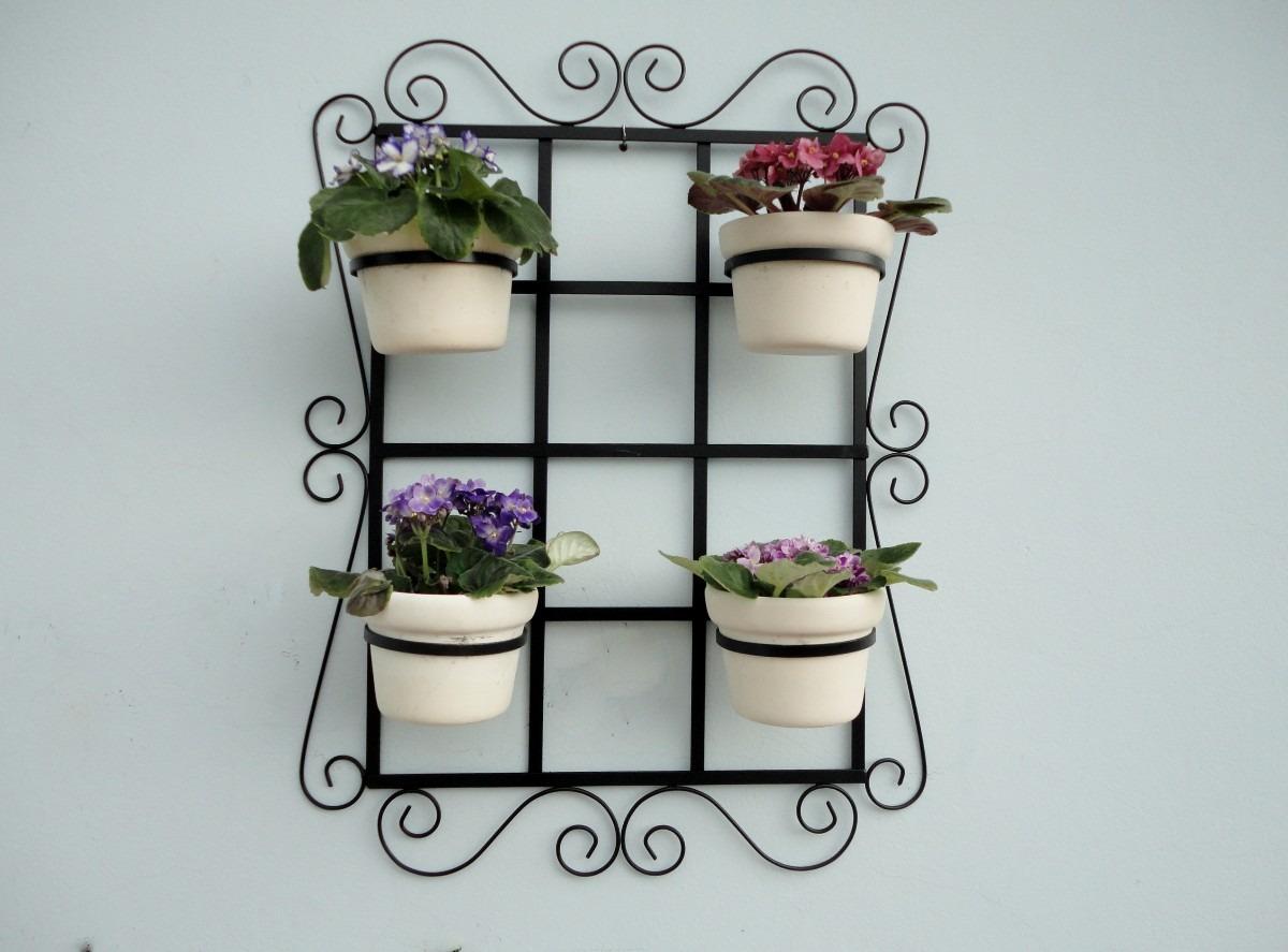 trelica jardim vertical:Psiu! Você pode calcular o frete e o prazo de entrega sozinho